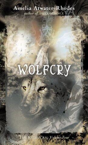 File:Wolfcry.jpeg