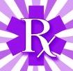 File:RxIcon2.jpg