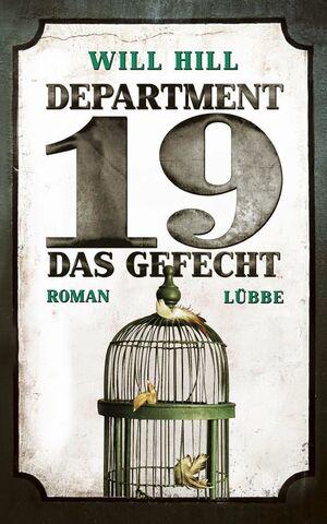 File:BL - German Hardcover.jpg