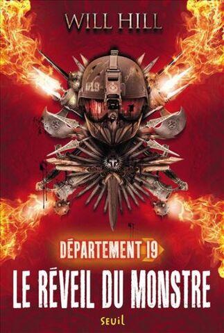 File:TR - French Paperback 1.jpg