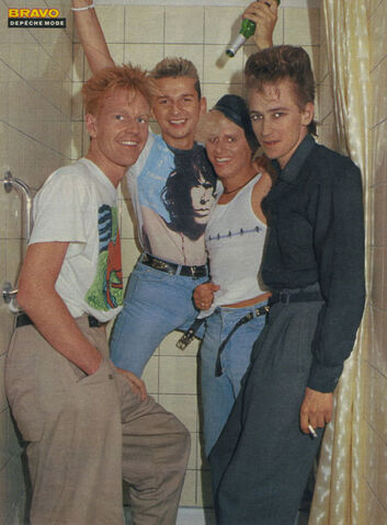 File:BRB-DepecheMode-84.jpg