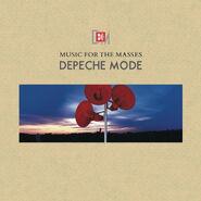 Depeche-mode-music-for-the-masses