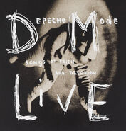 Depeche-mode-songs-of-faith-and-devotion-live