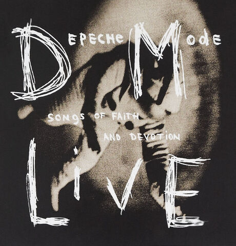 File:Depeche-mode-songs-of-faith-and-devotion-live.jpg