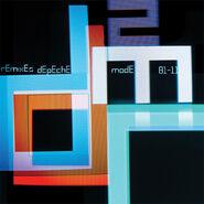 Remixes2-81-11