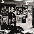 Depeche-mode-101.jpg