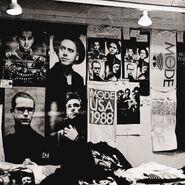 Depeche-mode-101