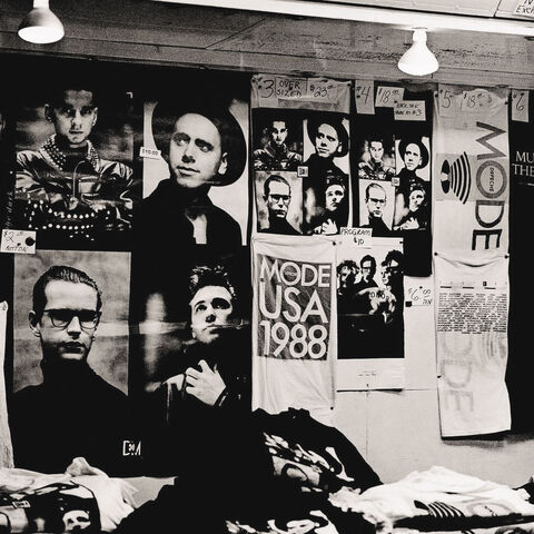 File:Depeche-mode-101.jpg