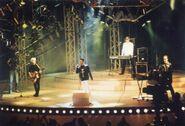 Peters-pop-show-2