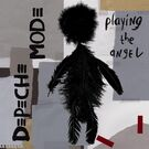 Depeche-mode-playing-the-angel
