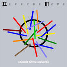 Depeche-mode-sounds-of-the-universe