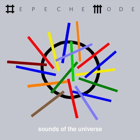 File:Depeche-mode-sounds-of-the-universe.jpg