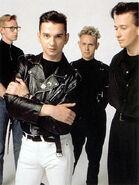 Depeche2