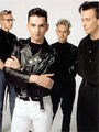 Depeche2.jpg