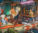 Bar von Paradox City