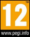 Vorschaubild der Version vom 22. Oktober 2013, 13:53 Uhr