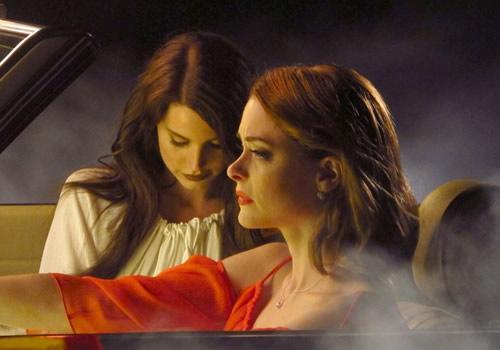 File:Lana-del-rey-summertime-sadness.jpg