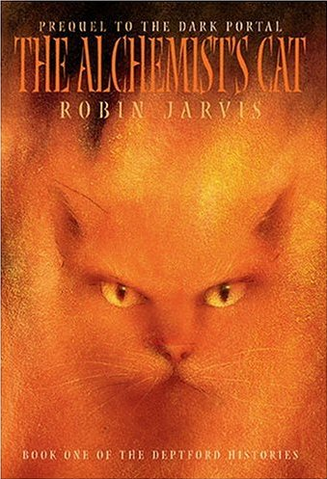 File:AlchymistsCatUSHardcover.PNG