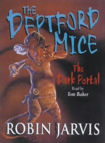 File:DarkPortalModernAudiobook.PNG