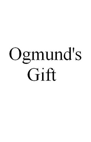 File:OgmundsGift.PNG