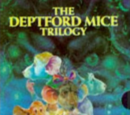 The Deptford Mice: Boxed Set