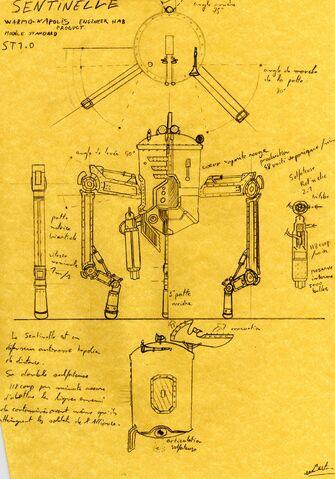 Fichier:Plan de la sentinelle.jpg