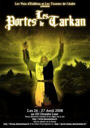 Affiche Portes de Tarkan.jpg