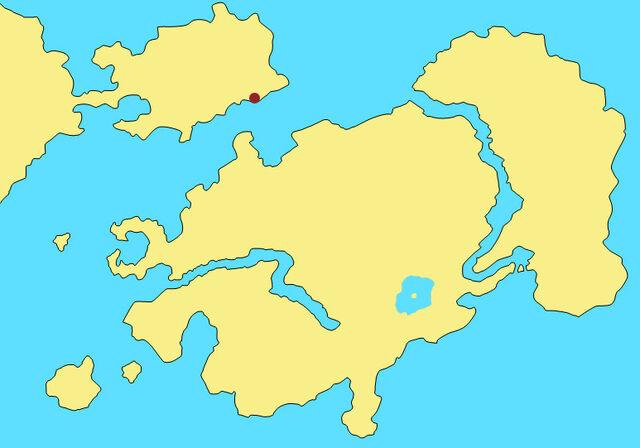 Fichier:Carte-wiki Forges du Destin.jpg