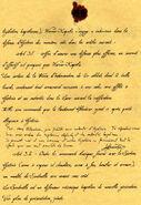 Traité-Hystéro-Kapolien-p2