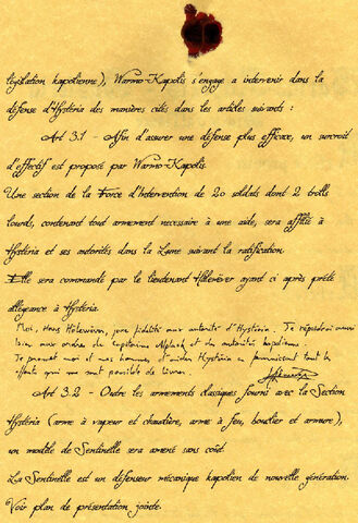 Fichier:Traité-Hystéro-Kapolien-p2.jpg
