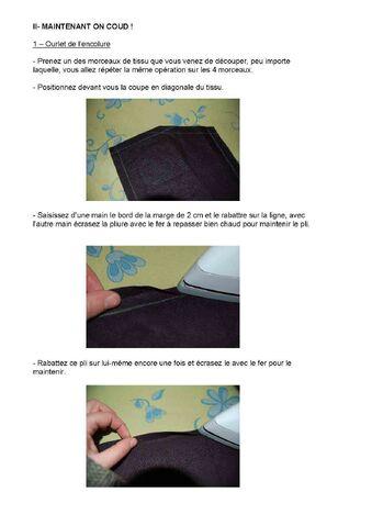 Fichier:Tutoriel tabard page06.jpg