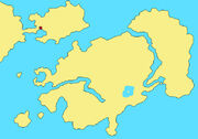 Carte-wiki Tarkan.jpg