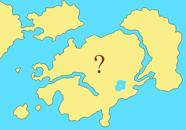 Fichier:Carte-wiki Laurine.jpg