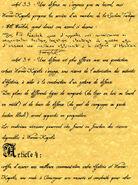 Traité-Hystéro-Kapolien-p3
