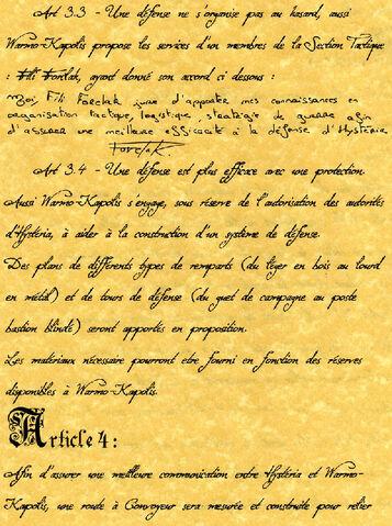 Fichier:Traité-Hystéro-Kapolien-p3.jpg
