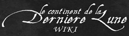 Fichier:Wiki wide.png
