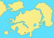 Carte-wiki Olonesse.jpg