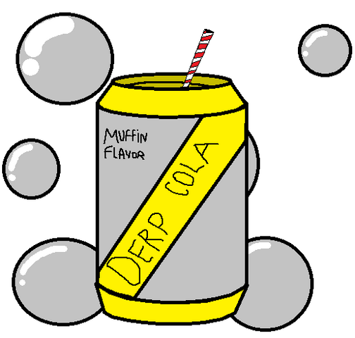 File:Derp Cola can.png