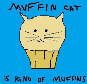 File:Muffin Kitty.png