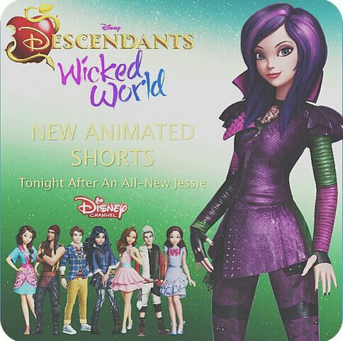 File:Wicked World - Mal.jpg