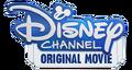 Thumbnail for version as of 01:00, November 13, 2015