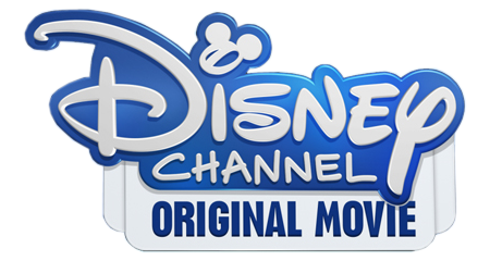 File:Disney Channel Original Movies - 2010's Logo.png