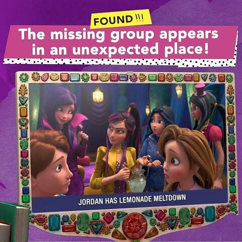 File:The Missing Group Appears in an Unexpected Place.jpg