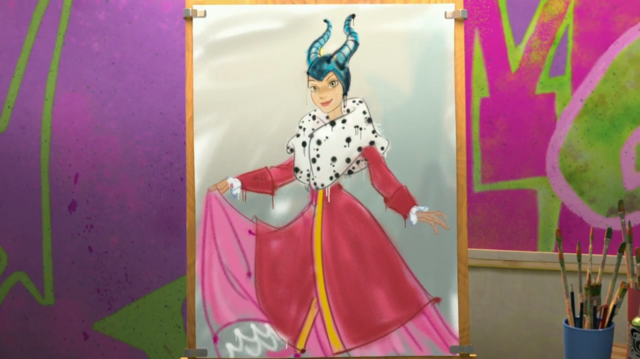 File:Descendant Wicked World Eps. 2 - 25.png