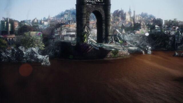 File:The Isle of the Lost Bridge.jpg