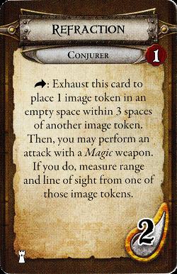File:Conjurer - Refraction.png