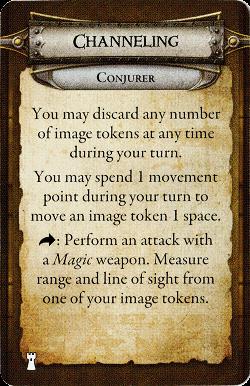 File:Conjurer - Channeling.png