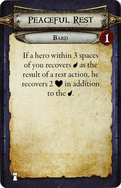 File:Bard - Peaceful Rest.png
