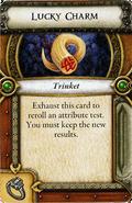 Lucky Charm (thief)