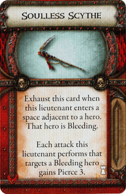 File:Overlord Relic - Soulless Scythe.png